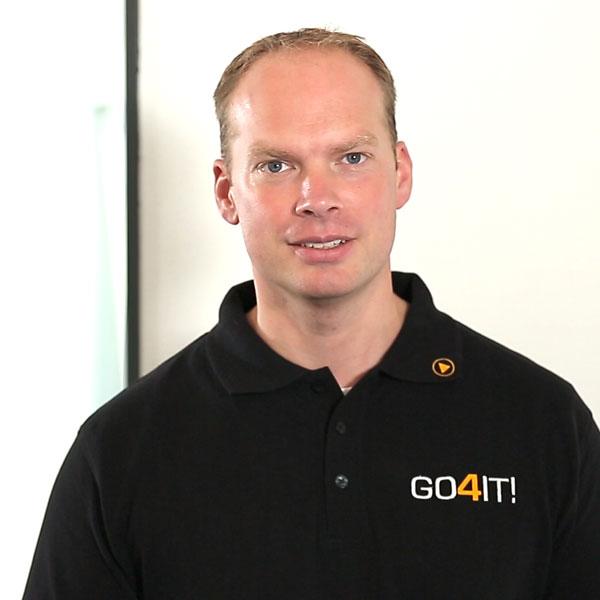 Dirk Hildebrandt